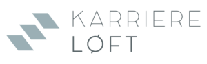 Karriereløft_logo-03