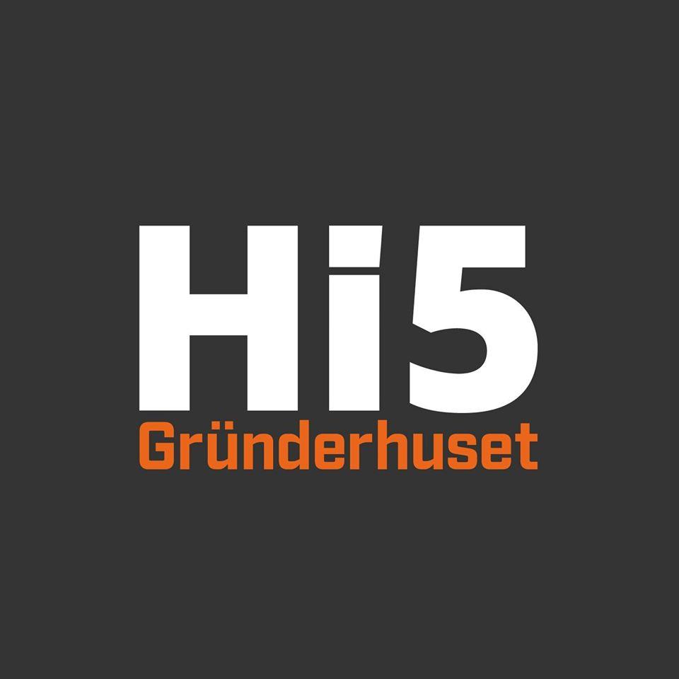 logo.hi5