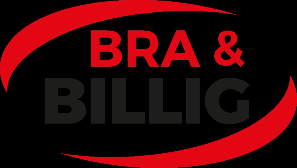 Bra_&_Billig_TRANSP