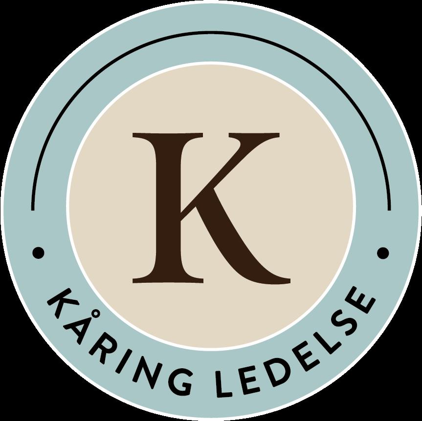 Karing.logo