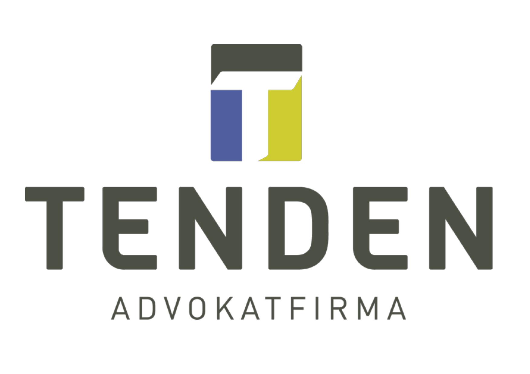 Logo Tenden[54]