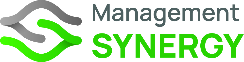 ManagementSynergy_logo