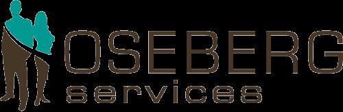 Oseberg-Services-Logo[12]