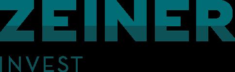 Zeiner_Invest_logo_rgb[3]