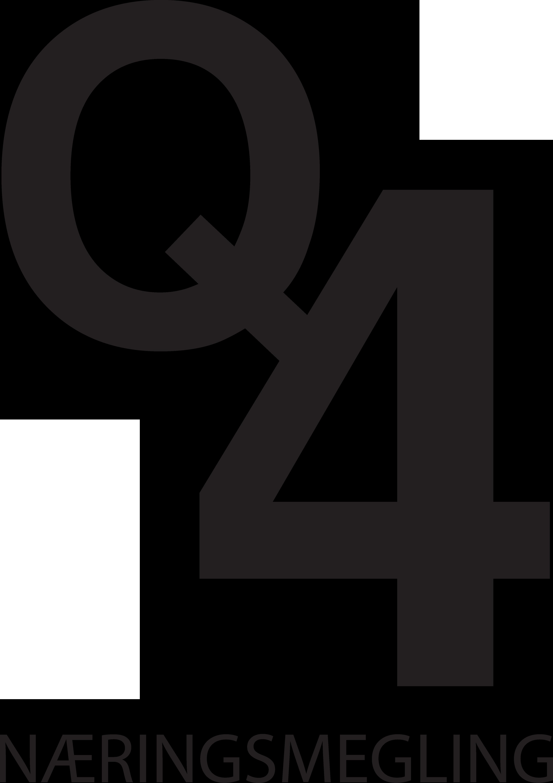 q4_under_svart uten ramme png